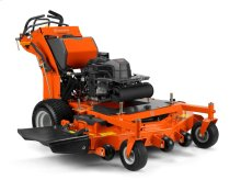 HUSQVARNA W552 Commercial Walk Behind Mower