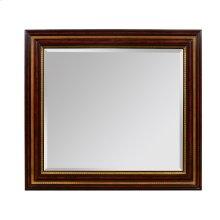Dutch Landscape Mirror