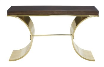 Jet Set Console Table Product Image