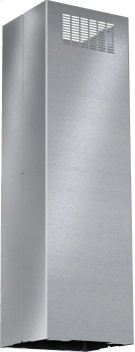 Chimney Extension for Island Hood Product Image