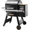 Timberline 850 Pellet Grill (Gen 1)