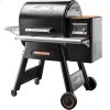 Traeger Grills Timberline 850 Pellet Grill