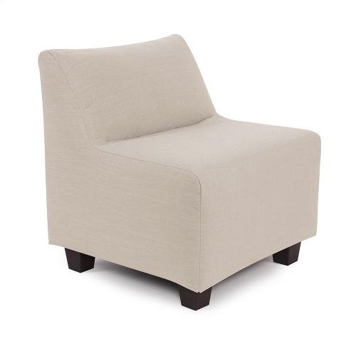 Pod Chair Prairie Linen
