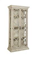Ivy Caspian Single Cabinet Product Image