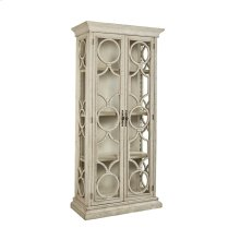 Ivy Caspian Single Cabinet