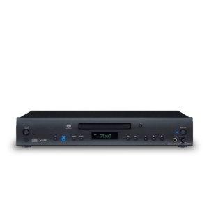 OnkyoAudiophile-Grade CD Player