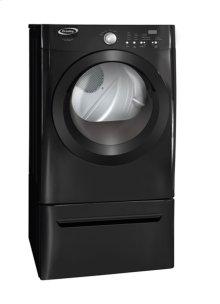 Crosley Extra Large Capacity Dryers (7.0 Cu.Ft. Painted Steel Drum)