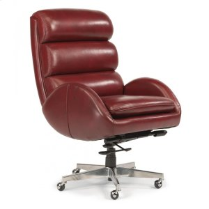 FlexsteelHOMESun Ray Office Chair