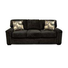 England Owens Sofa 1135