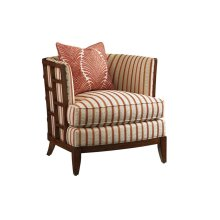 Abaco Chair