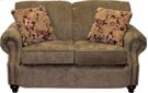 7002 Loveseat Product Image