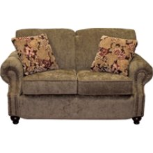 7002 Loveseat