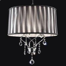 Arya Ceiling Lamp