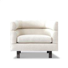 Ornette Lounge Chair