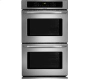 Frigidaire 27'' Double Electric Wall Oven Product Image