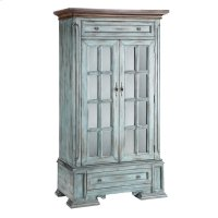 Hartford Cabinet Product Image
