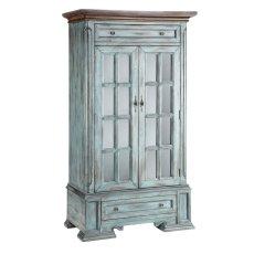 Hartford Cabinet Product Image