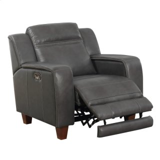 Beckett Power Recliner