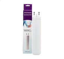 Frigidaire PureSource Ultra® Water Filter