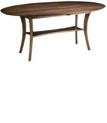 Barbara Dining Table