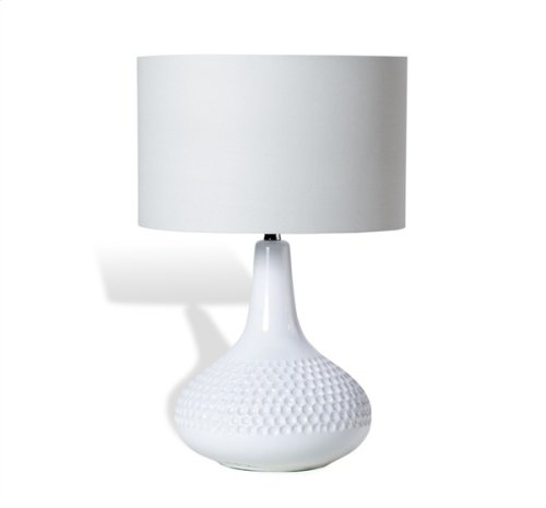 Madelyn Table Lamp