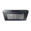 "Samsung 30"" Under Cabinet Hood In Black Stainless Steel"