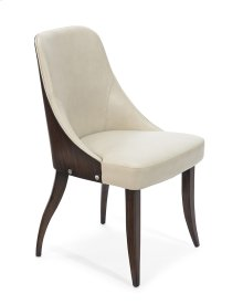 Buede Chair