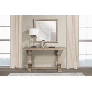 Hillsdale FurnitureArabella Counter Height Table