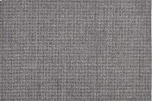 Bellevue Belvu Shadow 13'2''