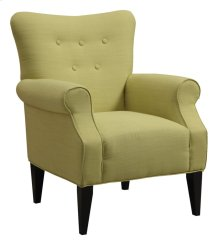 Accent Chair Citrine