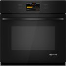 """Single Wall Oven with V2 Vertical Dual-Fan Convection System, 30"""" Product Image"""