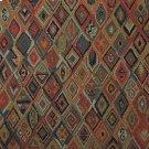 Shah Cinnabar Product Image