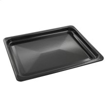 KitchenAid® Broil Pan for Countertop Oven (Fits model KCO111) - Other