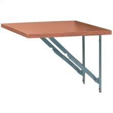 Side Shelf for Elite Converta Rack