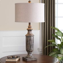 Agliano Table Lamp