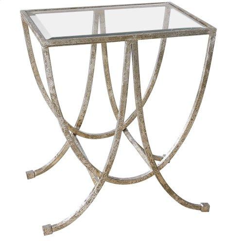 Marta Side Table