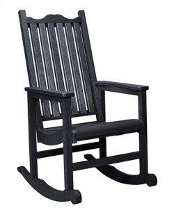 C05 Porch Rocker Product Image