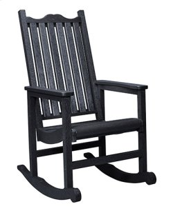 C05 Porch Rocker Product Image