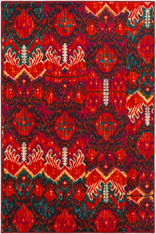 Sonya SYA-1013 8' x 10'