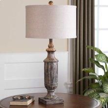 Agliano Table Lamp