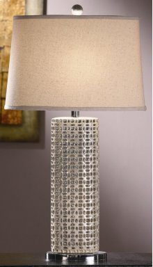Maura Table Lamp