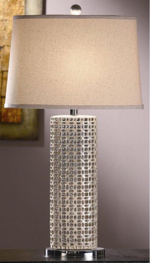 Maura Table Lamp