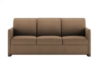 Satori Honey SAT4011 - Leather Product Image