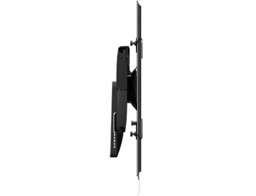 "Premium Series Full-Motion+ Mount for 40"" - 50"" flat-panel TVs up 75 lbs."