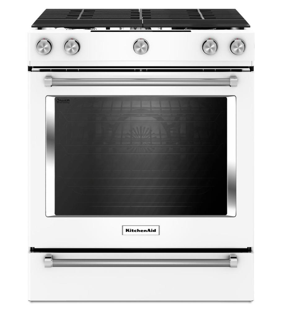 Merveilleux Should You Buy A Kitchen Appliance Package?