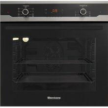 "24"" Single Electric Wall Oven"