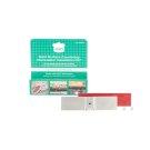Granite Countertop Dishwasher Installation Kit Product Image