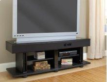 """55"""" TV Surround Sound"""