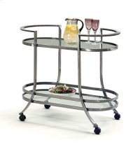 Delta Serving Cart Product Image
