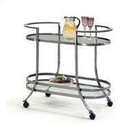 Delta Serving Cart Product Image